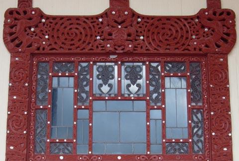 maori-window