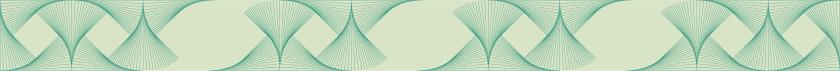 outoftheboxbanner-940x80-lime