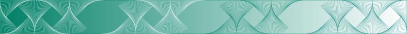 outoftheboxbanner-940x80